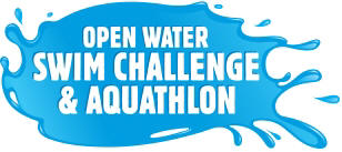 OPen Water Swim & Aquathlon